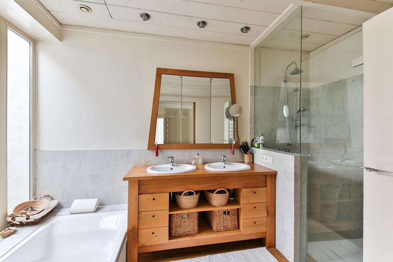 Les conseils de votre plombier pour la pose d'une douche