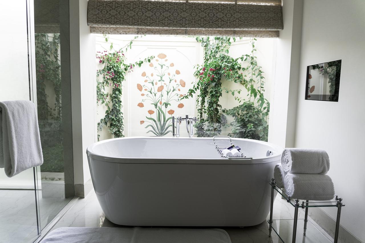 Nouvelle salle de bains, les conseils d\'un professionnel ...